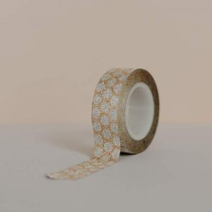 Decorative Sticky Tape