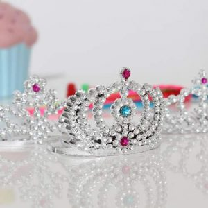 Toy Tiara for Party