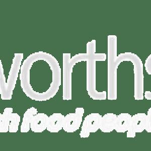 Woolworths 1