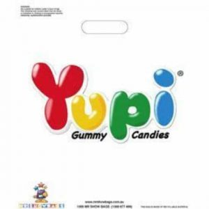 Yupi Party Bag