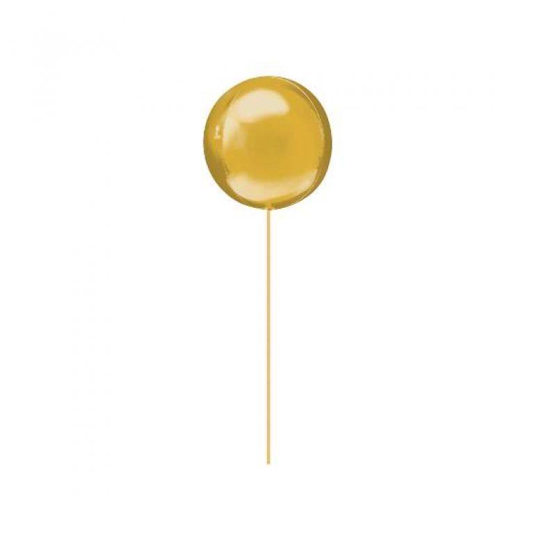 Orbz Balloon