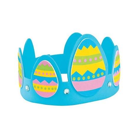 Easter Crown