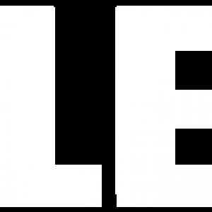 7eleven Logo White