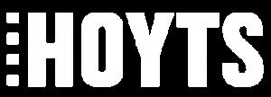 Hoyts 1