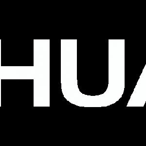 Huawei_Logo_White