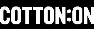 cottononlogo