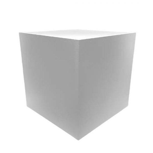 White Box Riser