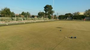 Gladstone Park Bowls Club Venue Hire