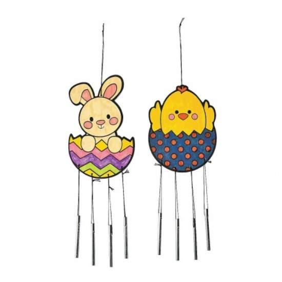 Easter Windchimes