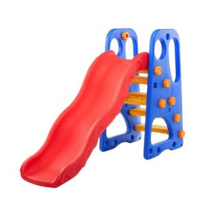 Kids Slide to hire for parties