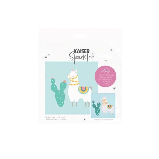 Sparkle Kit - Llama 2