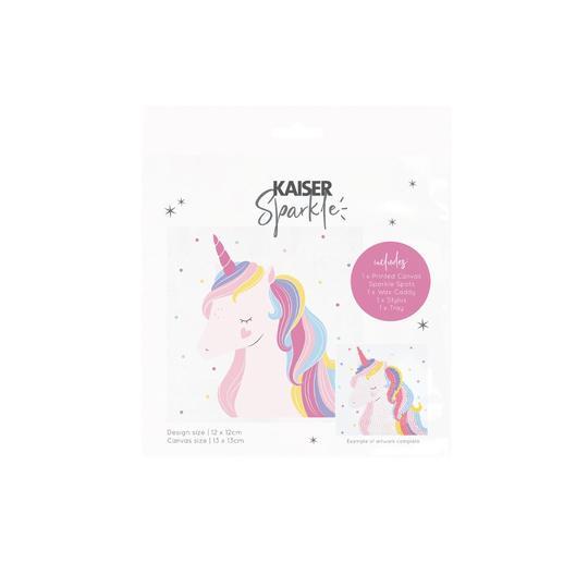 Sparkle Kit - Unicorn 2