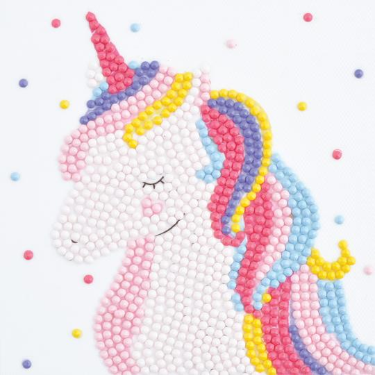 Sparkle Kit - Unicorn